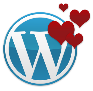 wordpress_hearts-300x295